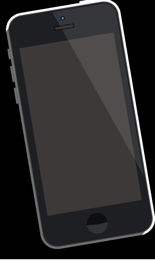 phone.fw-1