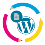 1-wordpress-development