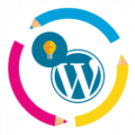 2-wordpress-design