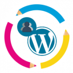6-wordpress-support