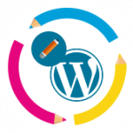 7-wordpress-seo