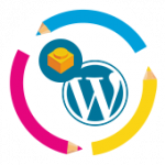 8-wordpress-plugins