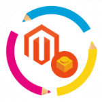 x-magento-extensions