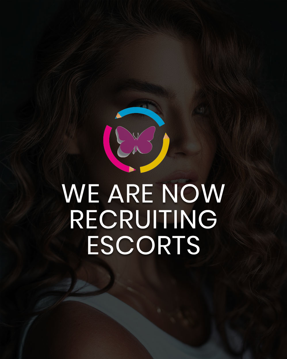 now-recruiting-4