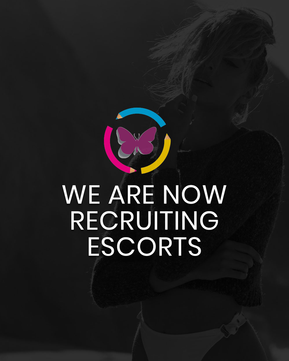 now-recruiting-5