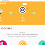 stovinsearch
